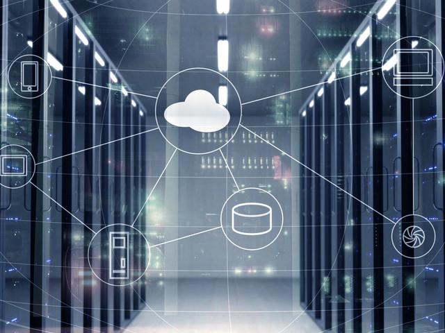 Maire Tecnimont, accordo con SAP per accelerare sul cloud