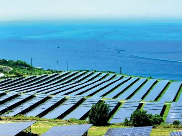Energy Transition Outlook 2019: la tecnologia rivoluziona il mix energetico mondiale
