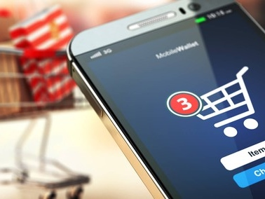 Shopping da smartphone, IA e assistente virtuale il futuro dell'e-commerce | Studio