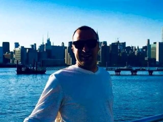 Trovato morto in albergo Andrea Zamperoni: lo chef era scomparso nel nulla da giorni