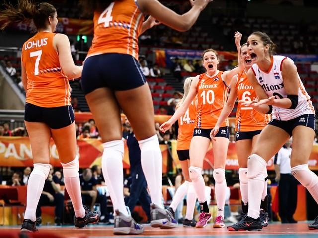 Volley femminile, Preolimpico 2019: la bestia nera Olanda. Una maledizione da esorcizzare per volare a Tokyo