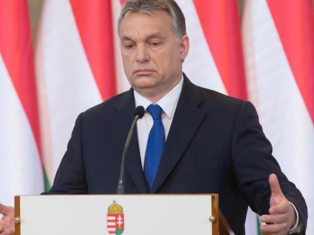Ungheria, il centrosinistra conquista Budapest: prima sconfitta dal 2010 per Viktor Orban