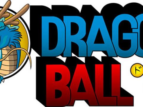 Dragon Ball Super Broly: arriva il manga tratto dall'anime