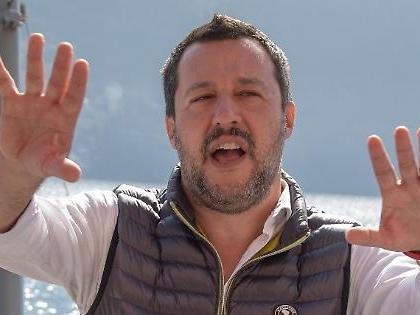 L'immigrato somalo che frega Matteo Salvini: annullato il decreto sicurezza