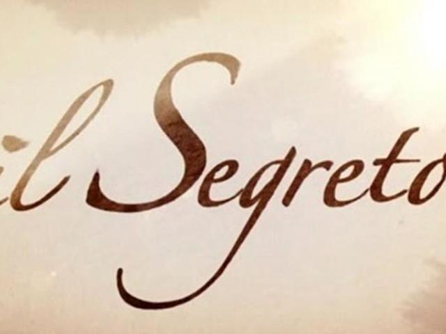 Il Segreto, puntata serale 27 ottobre: Rufina aggredisce la Laguna in prigione