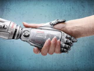 Perché i robot non causeranno disoccupazione di massa