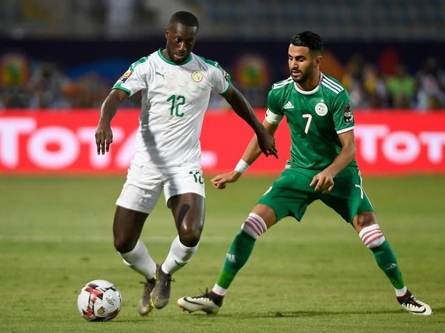 LIVE Senegal-Algeria 0-1, Finale Coppa d'Africa 2019 in DIRETTA: i Guerrieri del Deserto conquistano il continente!