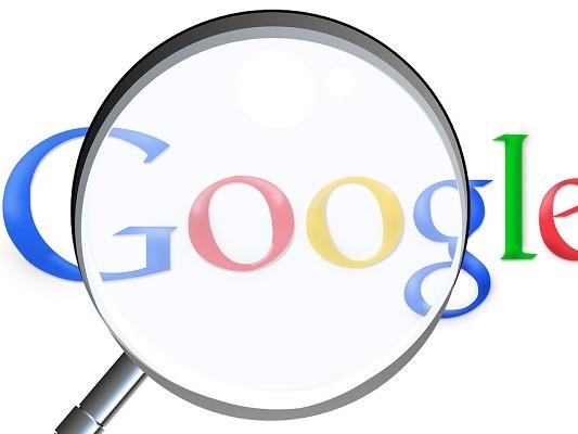 Meglio lavorare di posizionamento sui motori di ricerca o di Google Ads?