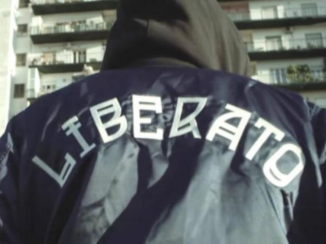 Chi è Liberato? La teoria del carcere di Nisida