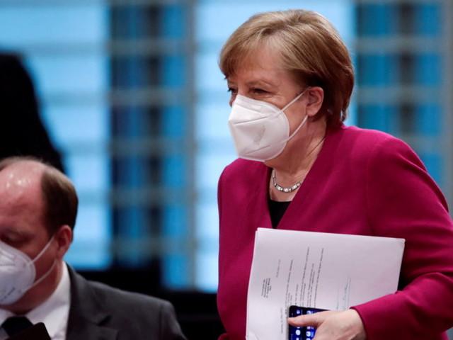 La crisi di leadership che mina il futuro della Germania
