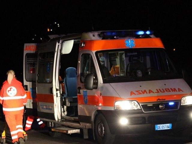 Intossicati in albergo, 30 finiscono in ospedale: succede in Italia
