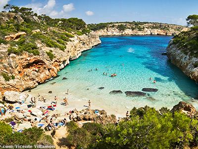 Crociera Last minute: Mediterraneo con Msc Crociere a 901€