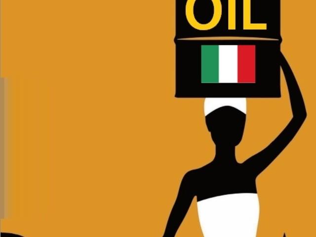 Cresce il consumo di petrolio, nell'ultimo anno in Italia è stato pari a 7,83 barili a testa