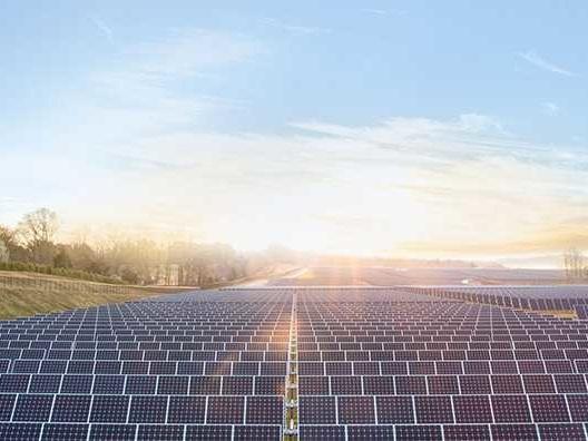 Apple: programma di certificazione impianti solari di terze parti a Singapore e Taiwan