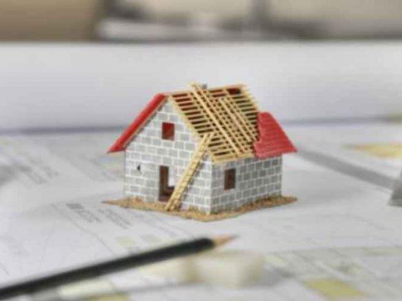 Guida al bonus ristrutturazioni 2018 requisiti - Ristrutturazione casa 2018 ...