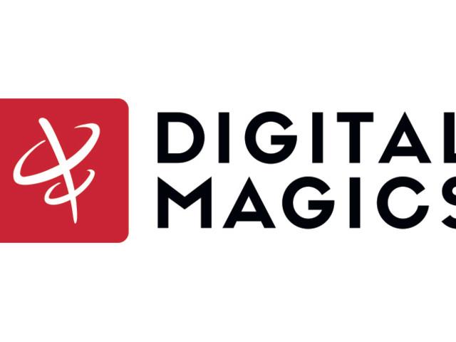 Digital Magics, sottoscritto integralmente l'aumento di capitale