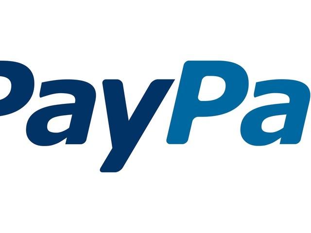 Trasformata l'app PayPal: le nuove funzioni disponibili dopo l'upgrade