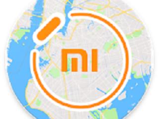 Navigatore GPS su Mi Band 3 e Amazfit Bip