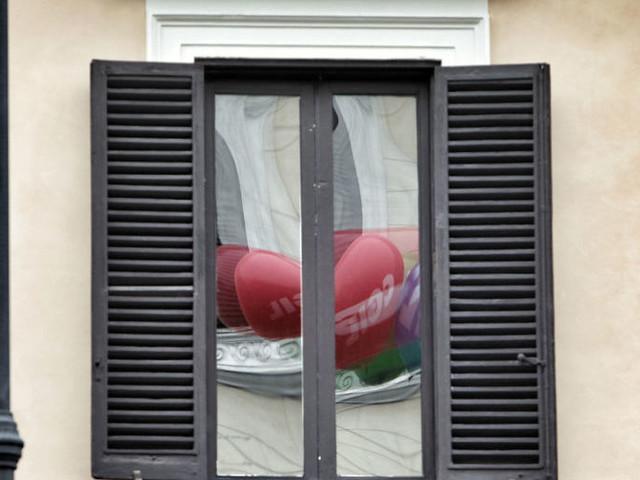 Cerignola, vandalizzata la Camera del lavoro