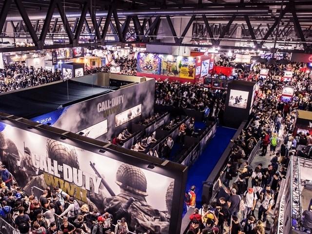 Torna Milan Games Week Indie 2019, lo showcase della manifestazione dedicato ai videogiochi indipendenti