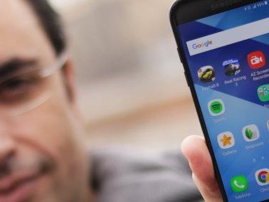 Samsung potrebbe unificare i nomi della gamma Galaxy A