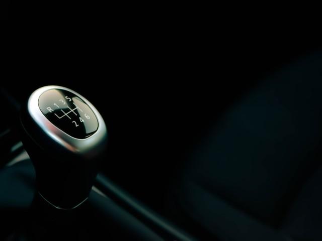 Attenti a patente e bollo auto Ecco che cosa cambia adesso