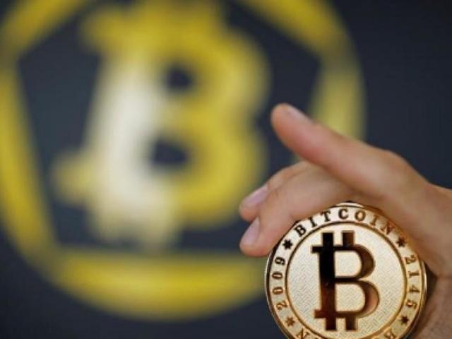 Ascesa e crollo di Bitcoin: tra sospetti e attese