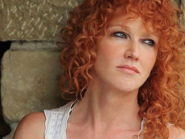 Fiorella Mannoia: la cantante critica il Movimento 5 Stelle