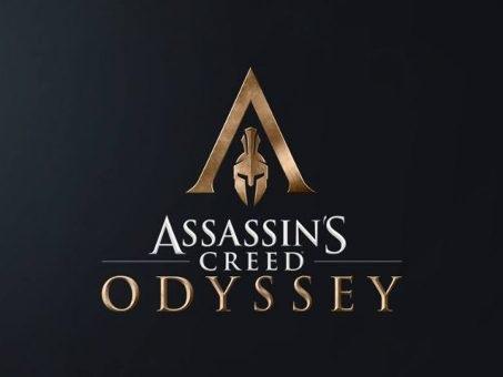Dubbi sulla trama Assassin's Creed Odyssey, come si inserirà nella serie?