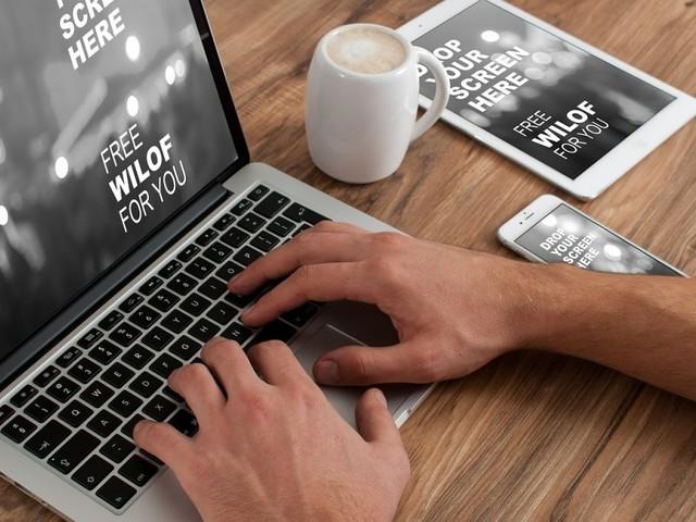 Adsl e fibra ottica: migliori tariffe e offerte solo Internet e senza telefono a confronto. Anche Wi-Max
