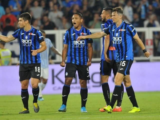 Champions, l'Atalanta ospita lo Shakhtar: dove vedere la gara in diretta