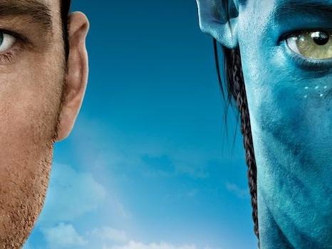 Avatar, stasera in tv il film di James Cameron che ha riscritto le regole del cinema