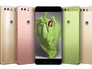 Huawei P10: recensione e prime offerte in Italia della metà di marzo