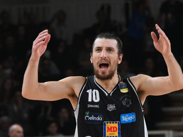 L'Aquila questa sera a Brindisi bisogna vincere per entrare nei playoff scudetto