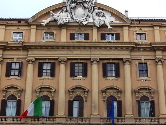 «Talpa» al Mef, pm Milano: consulente intascava due stipendi