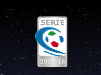 Akragas-Monopoli 2-3, Lecce-Catania 1-1, Racing Fondi-Virtus Francavilla Fontana 2-2 Calcio serie C girone C, ventunesima giornata: stasera Casertana-Fidelis Andria. Riposa il Bisceglie