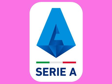 Serie A, le cinque partite della 26° giornata che si giocheranno a porte chiuse: ecco quali