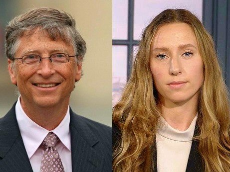How The American Journalists Deceive The World To Cover Up Bill Gates' Diabolical Agenda