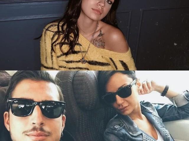 """Oscar Branzani ed Eleonora Rocchini, la rivelazione choc della sorella dell'ex tronista: """"Eleonora ha iniziato a frequentare il mio ex tenendomi nascosto tutto"""""""