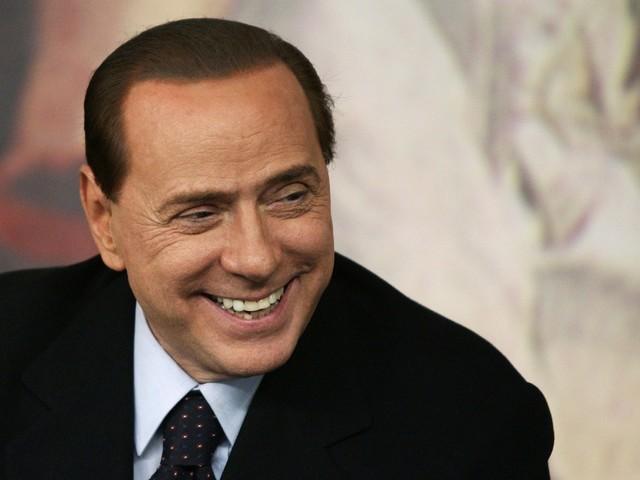 Pensioni ultime notizie e novità affermazioni mini pensioni, quota 41, quota 100 Berlusconi, Meloni, Alfano