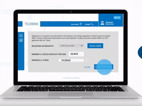 Da oggi i pagamenti online saranno un po' diversi