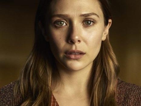 Le date d'uscita delle serie di Facebook Watch, da Limetown con Jessica Biel a Sorry for Your Loss 2 con Elizabeth Olsen