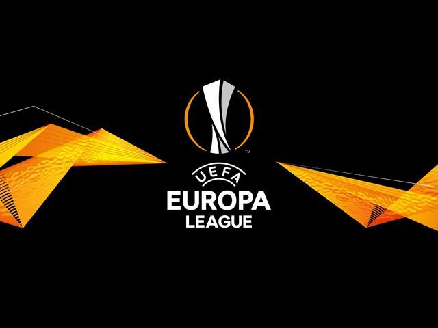 Europa League, Munir in dubbio per la Lazio
