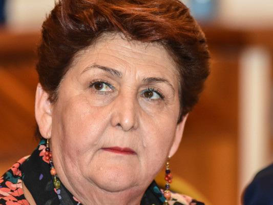 """""""Soddisfatta della manovra, ma quota 100 è sbagliata"""", dice la Bellanova"""