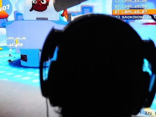 """""""I videogame sono ottimi insegnanti per i vostri figli"""", dice il guruShapiro"""