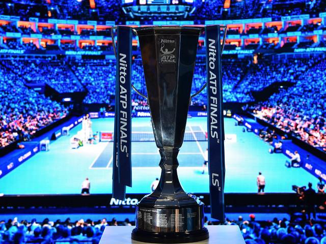 ATP Finals, la finale Thiem-Medvedev di oggi in diretta su Sky Sport Arena alle 19