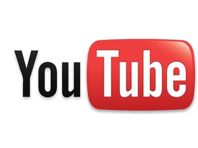 Youtube, la classifica dei video musicali più visti in Italia nel 2018