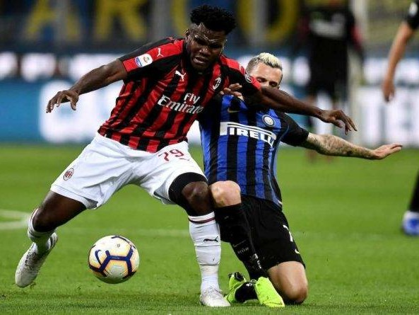 Milan-Inter, dove vedere la partita in diretta TV e in streaming?