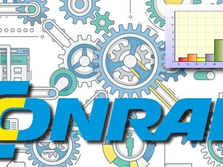 Conrad: La combinazione tra automazione e ingegneri esperti è la via per il successo nella distribuzione elettronica