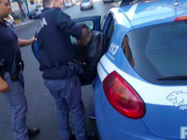 Maltrattate e minacciate per due anni: shock a Roma